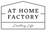 @Home Factory