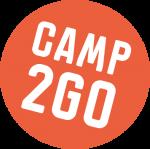 Camissio Camp2Go